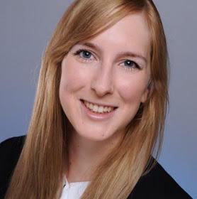 Annabell Schütte