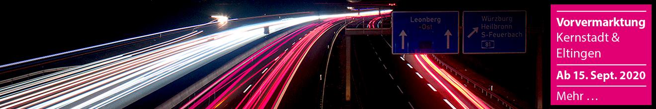 glasfaser-autobahn_teaser_kachel-1_220x1320_RGB